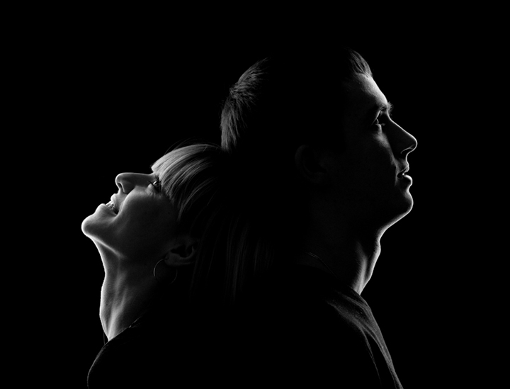 Image result for couple b & w photography