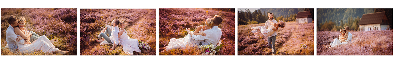 romance valentines day love passion photography taking romance photos loving lust couples kissing hugging cuddling iphotography iphoto picture camera student learners learn online taking valentinesday pictures professional photography onlinegallery elearning