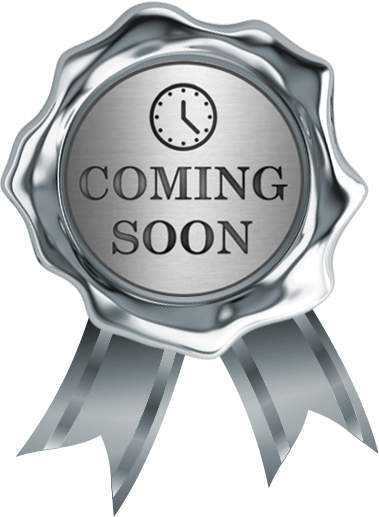 iphotography online training course photography badge seal certificate coming soon clock