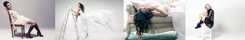 stool ladder model fashion step chair lying lean
