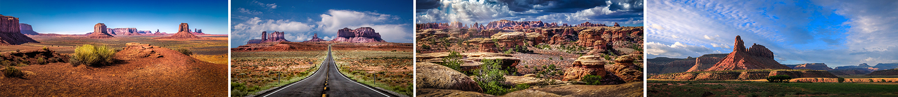 randy wayman iphotography outstanding contribution landscape america mid west