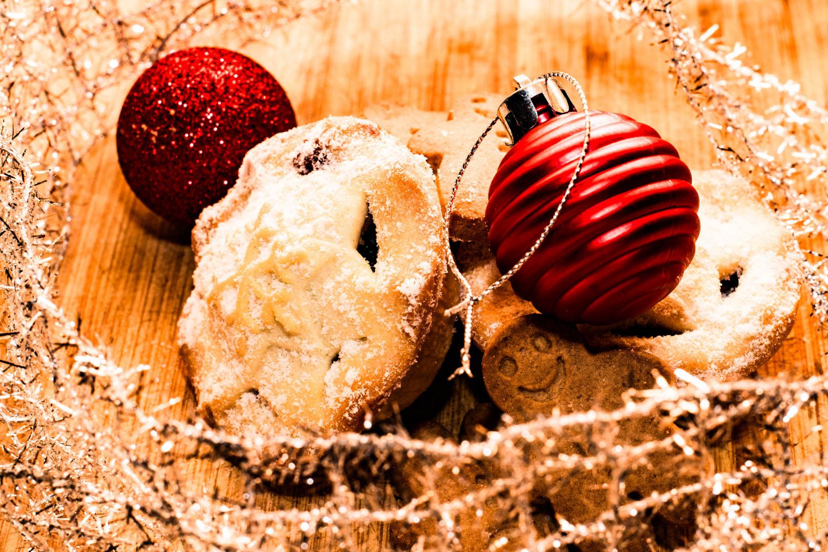 12 Days of Christmas Evergreen Steven Driskel
