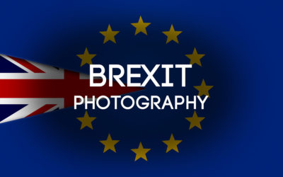 Brexit Photography: The 5 Alarming Changes