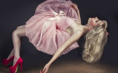 Levitation Photography: The Essential Guide