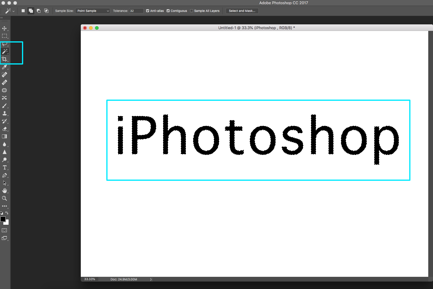 photoshop iphotoshop screenshot logo watermark signature