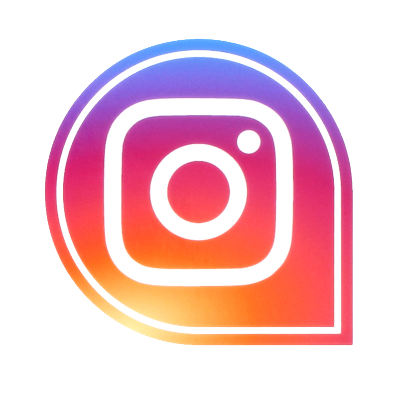 Instagram icon iPhotography
