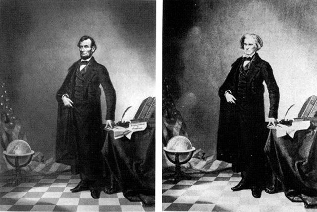 Copyright Thomas Hicks 1860