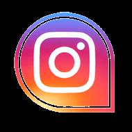 instagram icon iphotography