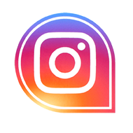 instagram icon iphotography green screen photo
