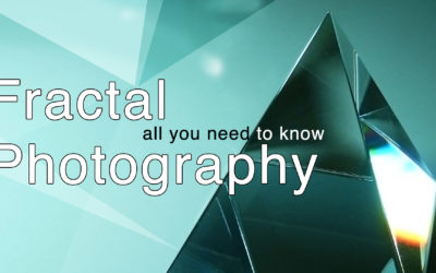Fractal Photography – What You Need to Know